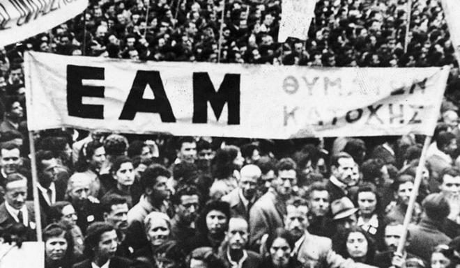 """28η Οκτωβρίου: Ο μύθος γύρω από το """"ΟΧΙ"""" του Μεταξά"""